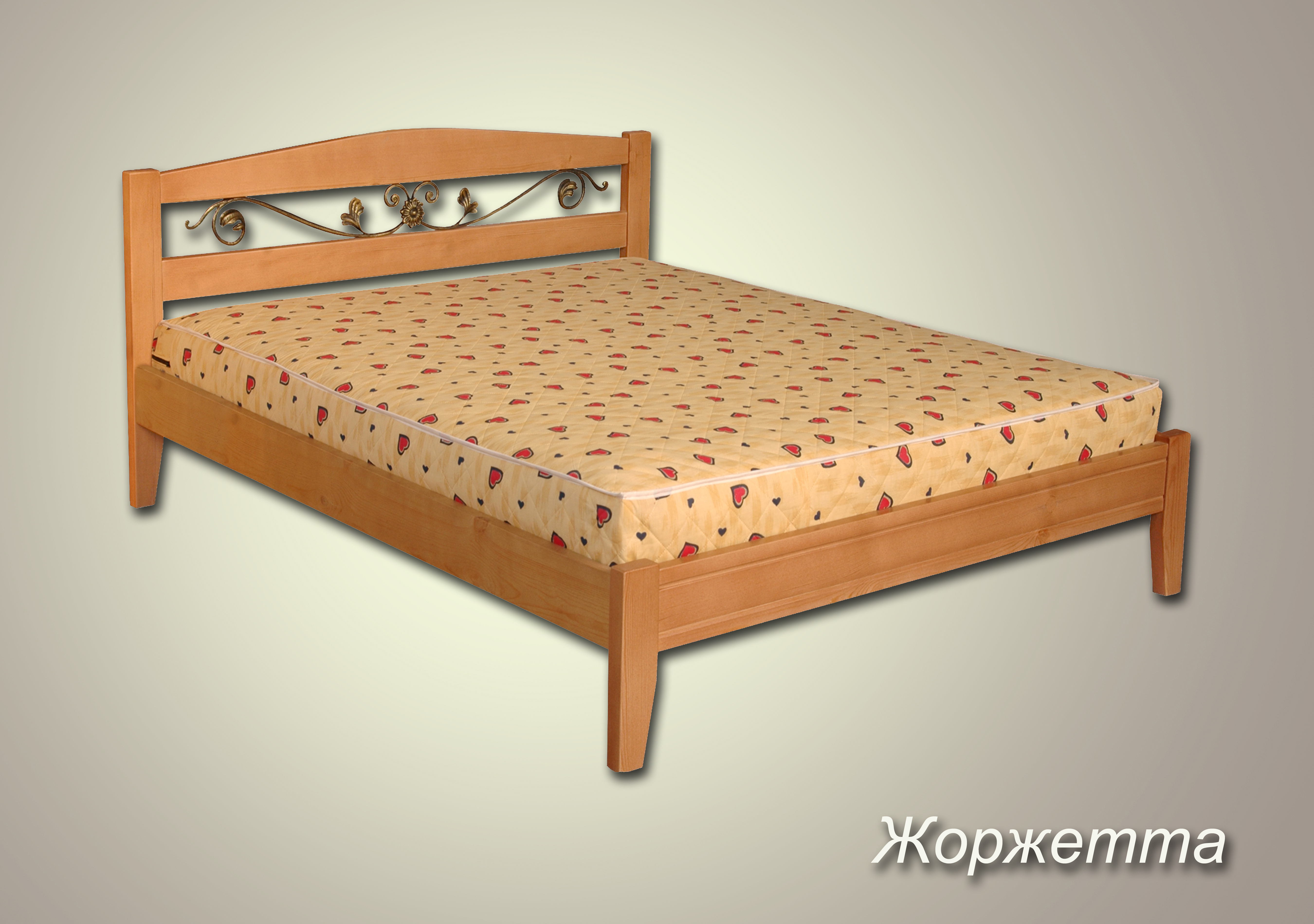 Купить Недорогой Диван Кровать Москва
